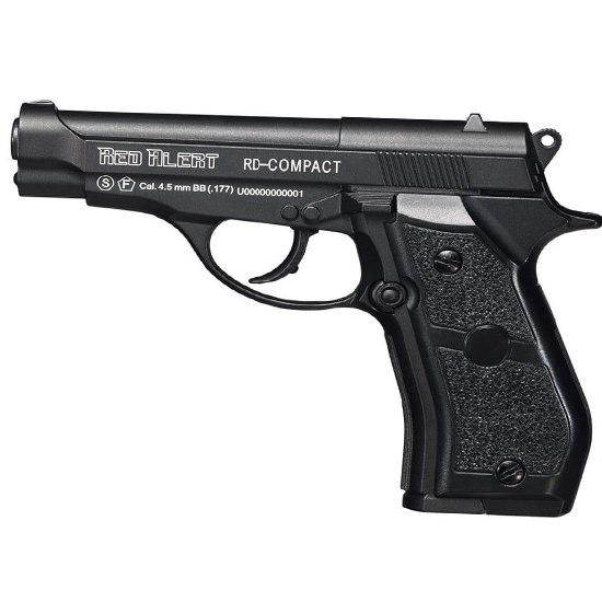 Gamo red alert RD COMPACT