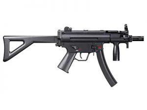 umarex HK mp5