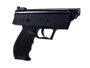 pistola aire S3 empuñadura
