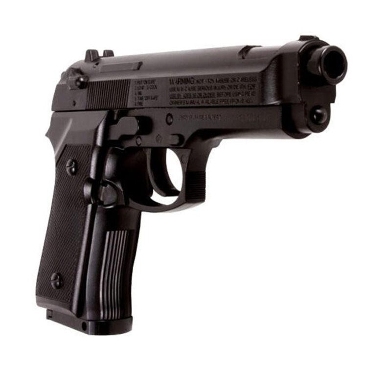 Pistola de muelle daisy 340