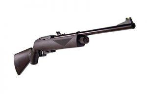 rifle co2 repeatair