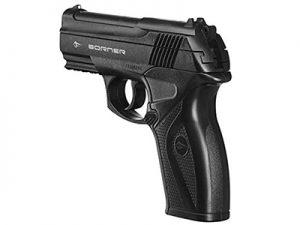 pistola CO2 borne c11