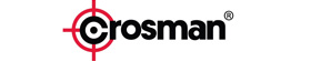 Carabinas Crosman