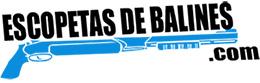 Escopetasdebalines.com