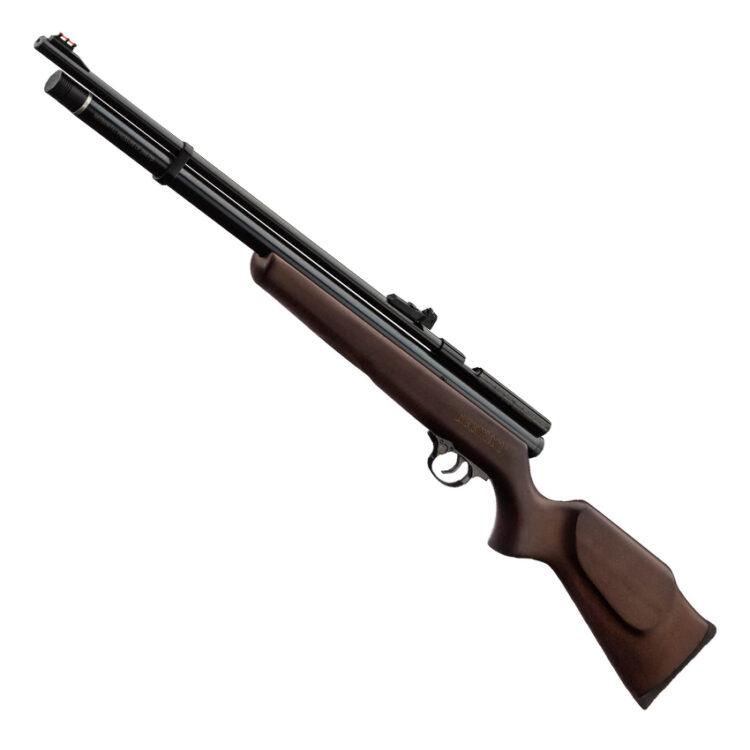 rifle PCP Beeman