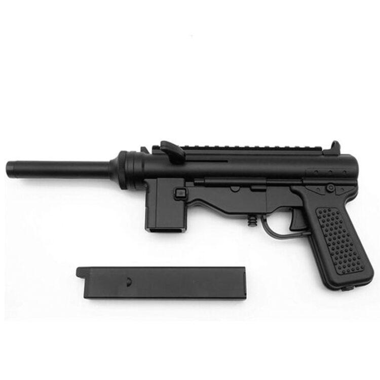 cargador pistola M302F