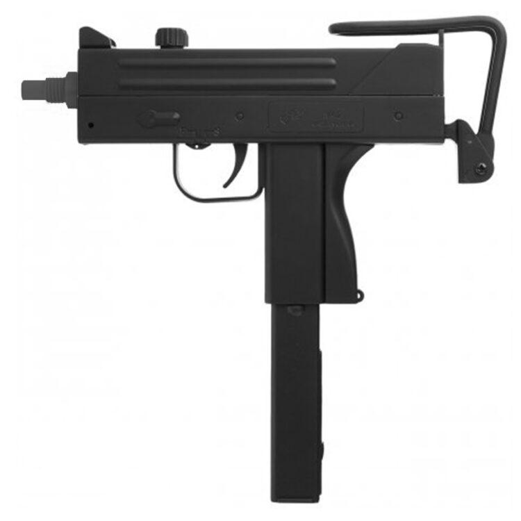 metralleta M42F