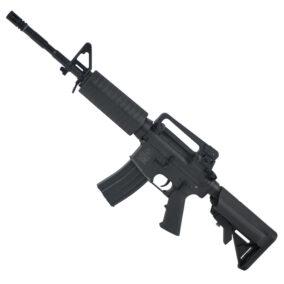 fusil de asalto airsoft M4