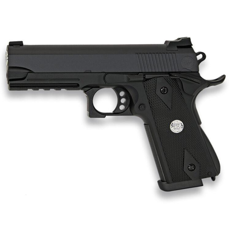 pistola airsoft muelle GE-3041