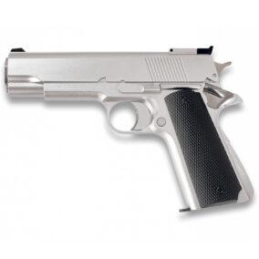 pistola gas airsoft G16