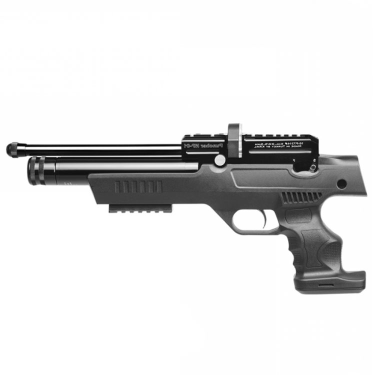 pistola PCP NP01