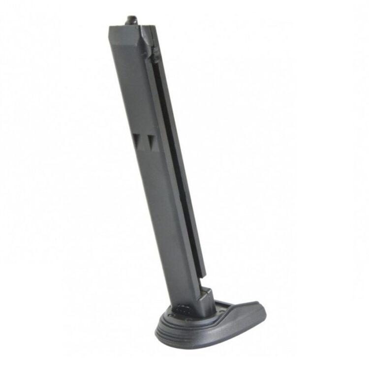 cargador Beretta APX
