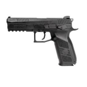 pistola CO2 ASG P-09